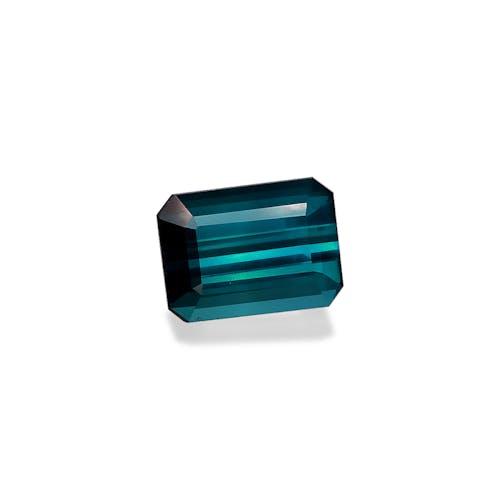 TB0081 1.jpg?auto=format&ixlib=php 3.3 - 7.06ct Blue Tourmaline stone