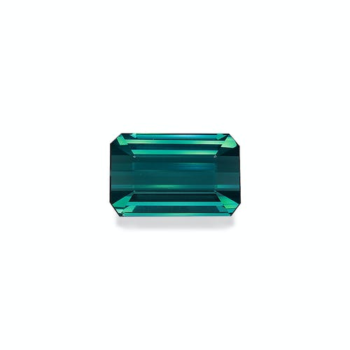 TB0082 : 8.83ct Blue Tourmaline