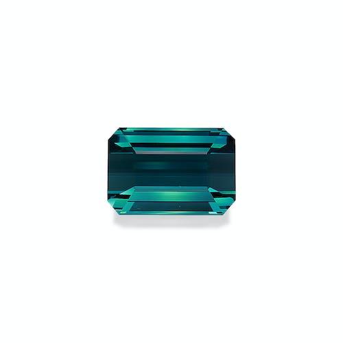 TB0085.jpg?auto=format&ixlib=php 3.3 - 19.01ct Blue Tourmaline stone