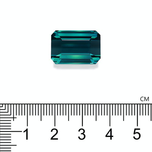 TB0085 2.jpg?auto=format&ixlib=php 3.3 - 19.01ct Blue Tourmaline stone