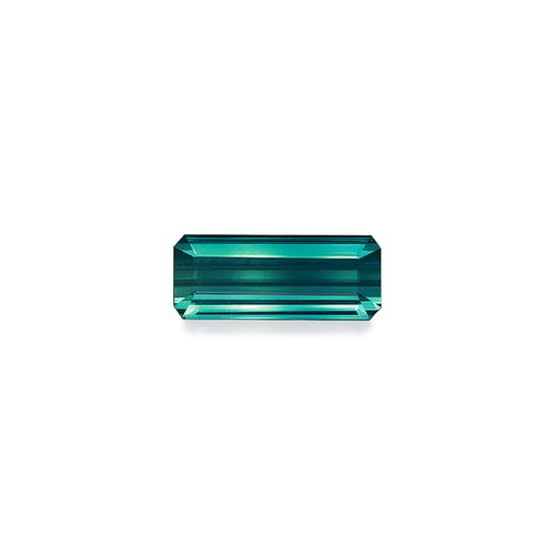 TB0086 : 8.24ct Blue Tourmaline