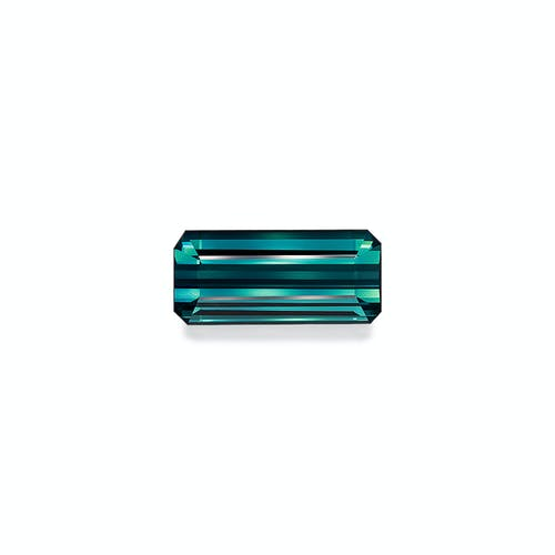 TB0088 : 10.75ct Blue Tourmaline