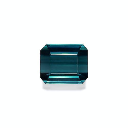 TB0090 : 5.65ct Blue Tourmaline – 11x9mm