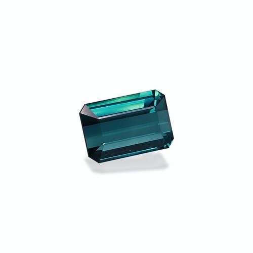 TB0091 : 4.71ct Blue Tourmaline