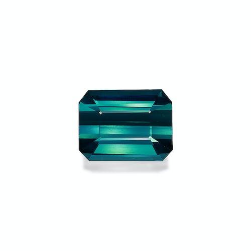 TB0095.jpg?auto=format&ixlib=php 3.3 - 8.28ct Blue Tourmaline stone