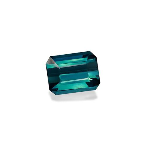 TB0095 1.jpg?auto=format&ixlib=php 3.3 - 8.28ct Blue Tourmaline stone