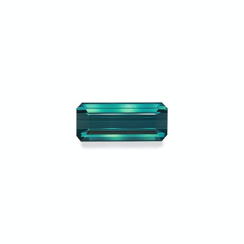 TB0096.jpg?auto=format&ixlib=php 3.3 - 13.31ct Blue Tourmaline stone