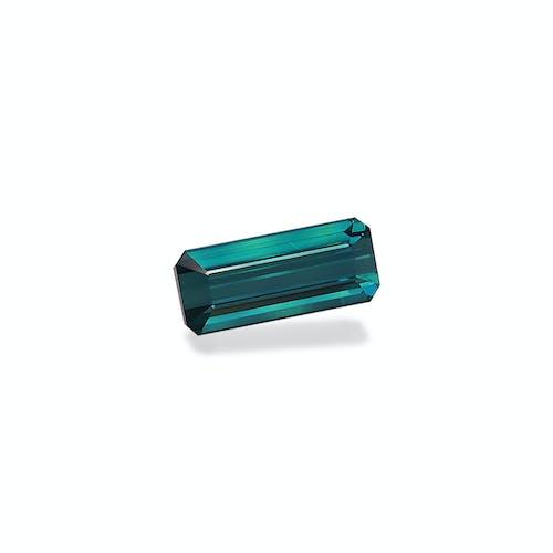 TB0096 1.jpg?auto=format&ixlib=php 3.3 - 13.31ct Blue Tourmaline stone