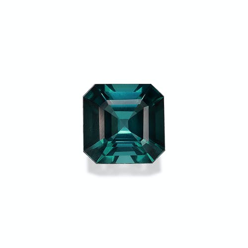 TB0097.jpg?auto=format&ixlib=php 3.3 - 3.63ct Blue Tourmaline stone 9mm