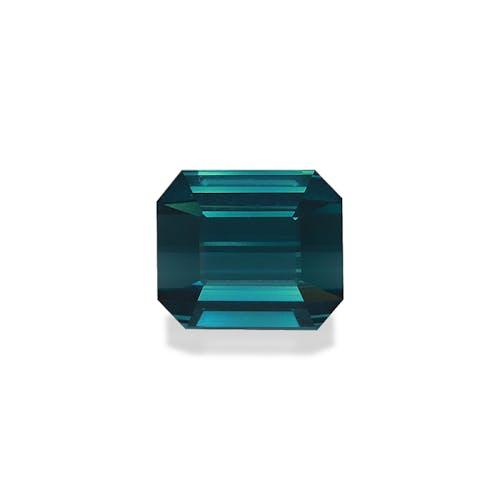TB0099.jpg?auto=format&ixlib=php 3.3 - 7.60ct Blue Tourmaline stone