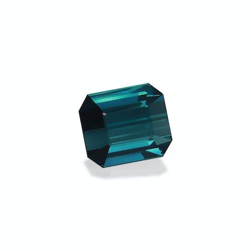 TB0099 1.jpg?auto=format&ixlib=php 3.3 - 7.60ct Blue Tourmaline stone
