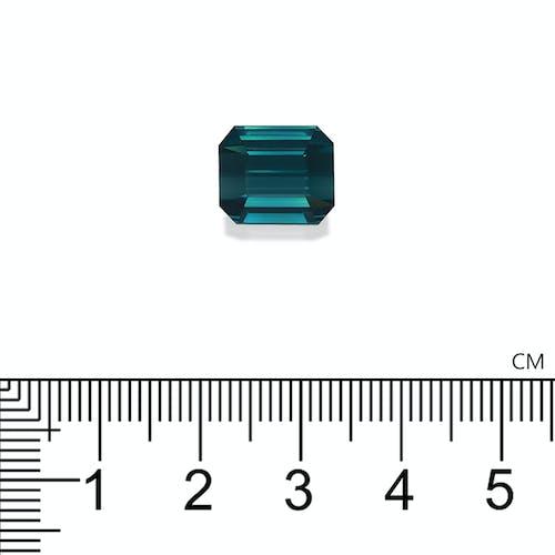 TB0099 2.jpg?auto=format&ixlib=php 3.3 - 7.60ct Blue Tourmaline stone