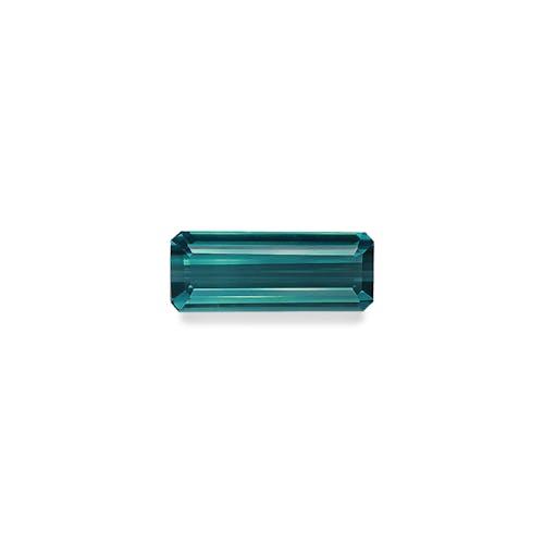TB0105.jpg?auto=format&ixlib=php 3.3 - 6.21ct Blue Tourmaline stone