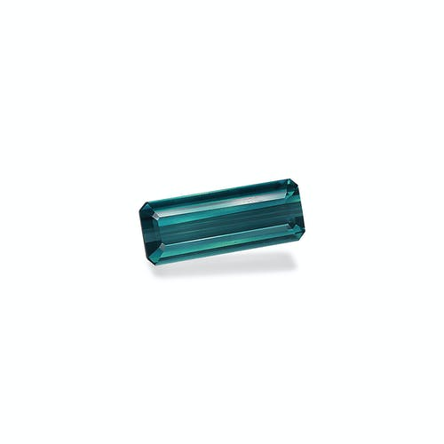 TB0105 1.jpg?auto=format&ixlib=php 3.3 - 6.21ct Blue Tourmaline stone