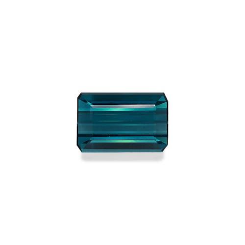 TB0108.jpg?auto=format&ixlib=php 3.3 - 8.91ct Blue Tourmaline stone