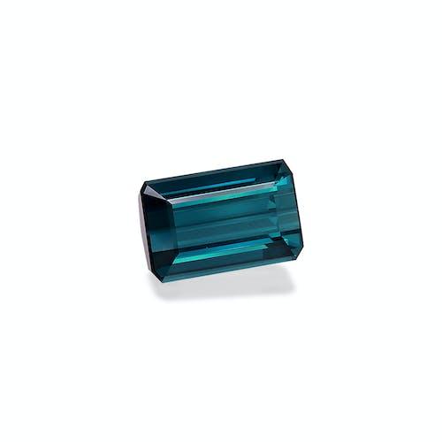 TB0108 1.jpg?auto=format&ixlib=php 3.3 - 8.91ct Blue Tourmaline stone