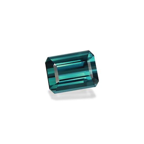 TB0116 : 5.50ct Indicolite Blue Tourmaline