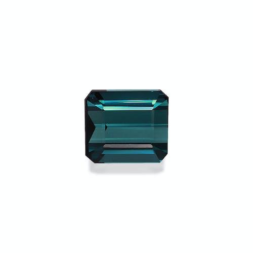 TB0117.jpg?auto=format&ixlib=php 3.3 - 4.70ct Blue Tourmaline stone