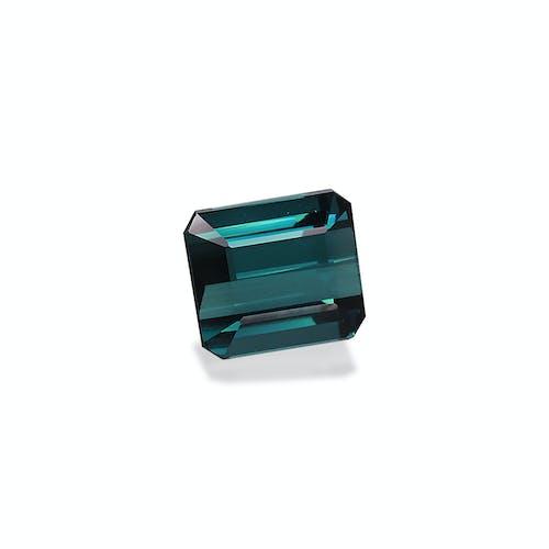 TB0117 1.jpg?auto=format&ixlib=php 3.3 - 4.70ct Blue Tourmaline stone