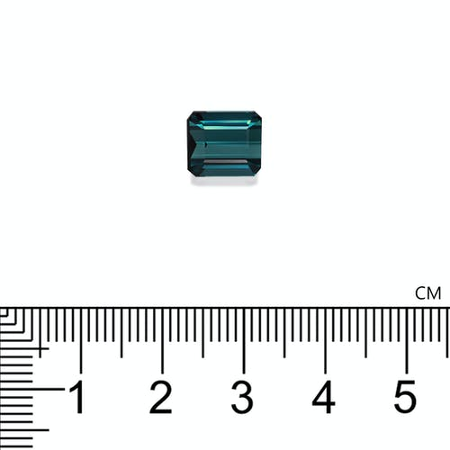 TB0117 2.jpg?auto=format&ixlib=php 3.3 - 4.70ct Blue Tourmaline stone