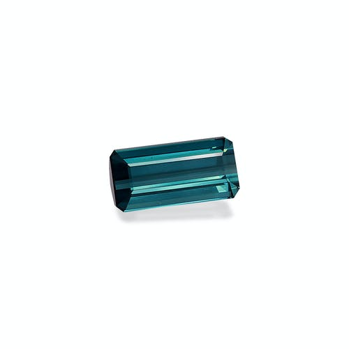 TB0119 : 4.06ct Indicolite Blue Tourmaline