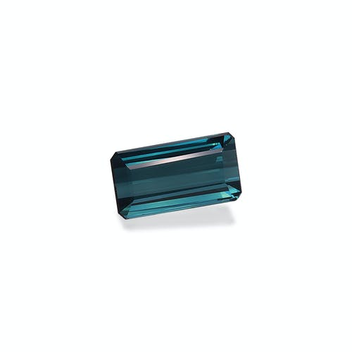 TB0120 : 4.27ct Indicolite Blue Tourmaline