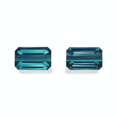 TB0122.jpg?auto=format&ixlib=php 3.3 - 5.13ct Blue Tourmaline stone