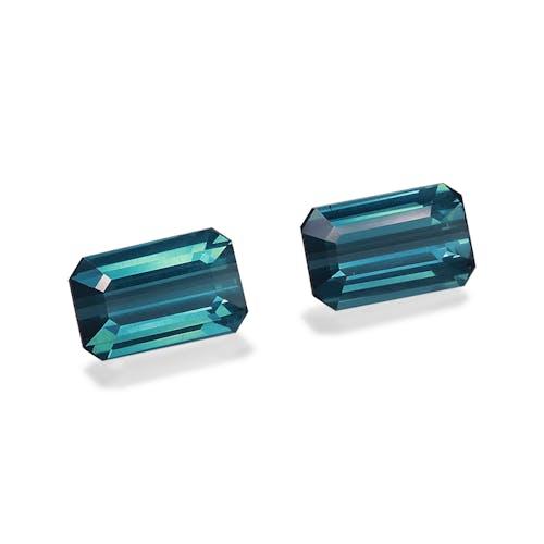 TB0122 1.jpg?auto=format&ixlib=php 3.3 - 5.13ct Blue Tourmaline stone