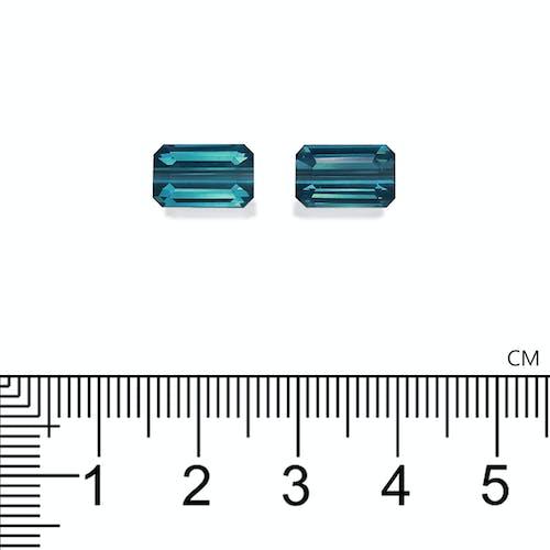 TB0122 2.jpg?auto=format&ixlib=php 3.3 - 5.13ct Blue Tourmaline stone