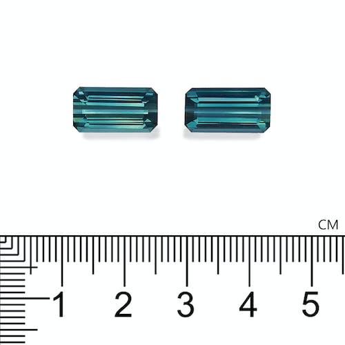 TB0127 2.jpg?auto=format&ixlib=php 3.3 - 9.91ct Blue Tourmaline stone