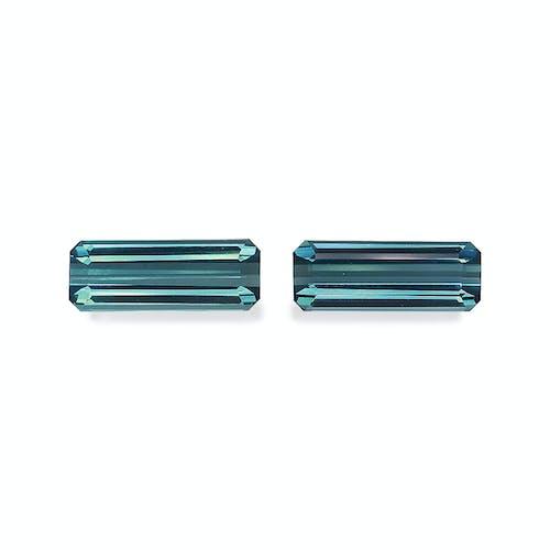 TB0128.jpg?auto=format&ixlib=php 3.3 - 7.79ct Blue Tourmaline stone