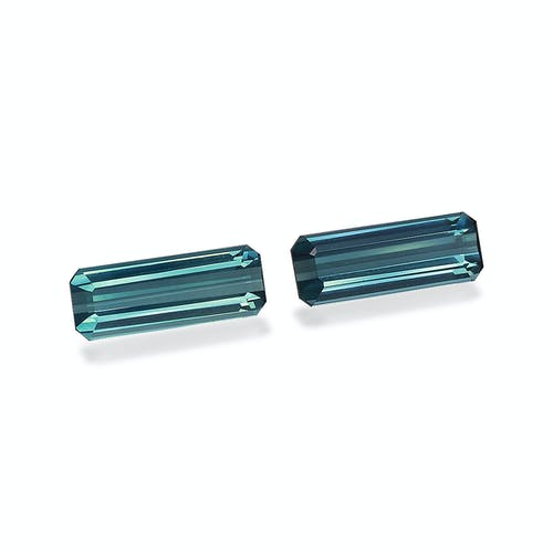 TB0128 1.jpg?auto=format&ixlib=php 3.3 - 7.79ct Blue Tourmaline stone