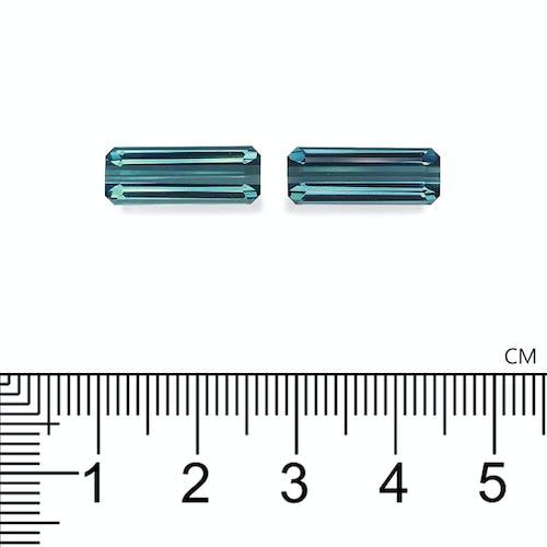 TB0128 2.jpg?auto=format&ixlib=php 3.3 - 7.79ct Blue Tourmaline stone