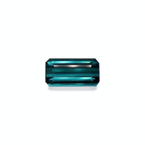 TB0131.jpg?auto=format&ixlib=php 3.3 - 27.62ct Blue Tourmaline stone