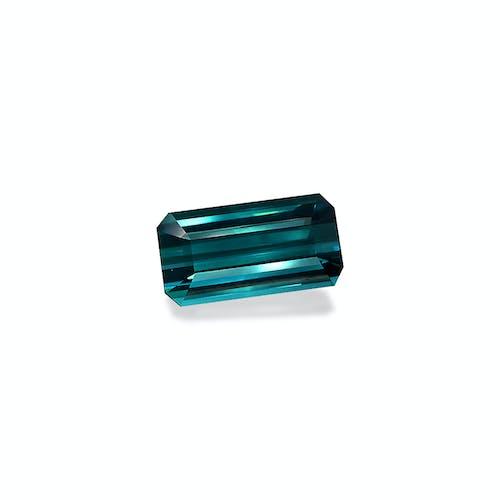 TB0131 1.jpg?auto=format&ixlib=php 3.3 - 27.62ct Blue Tourmaline stone