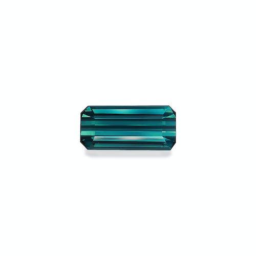 TB0136.jpg?auto=format&ixlib=php 3.3 - 7.81ct Blue Tourmaline stone