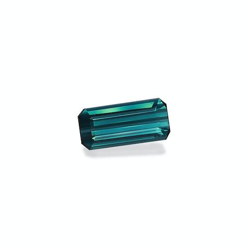 TB0136 1.jpg?auto=format&ixlib=php 3.3 - 7.81ct Blue Tourmaline stone