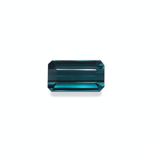 TB0140.jpg?auto=format&ixlib=php 3.3 - 7.05ct Blue Tourmaline stone