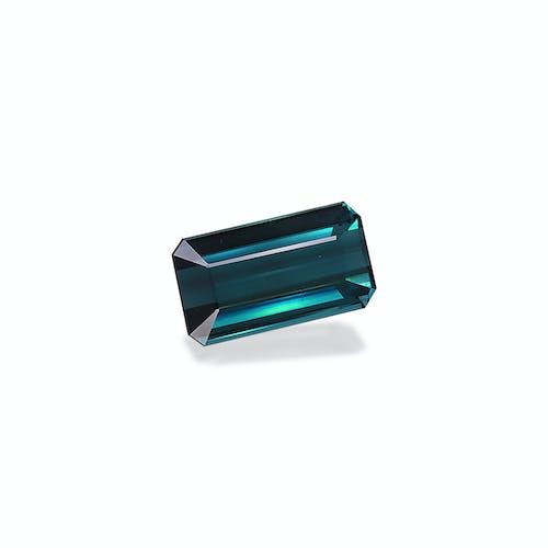 TB0140 1.jpg?auto=format&ixlib=php 3.3 - 7.05ct Blue Tourmaline stone