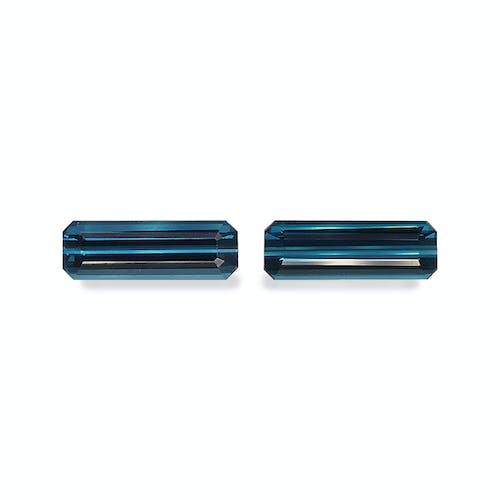 TB0144.jpg?auto=format&ixlib=php 3.3 - 13.74ct Blue Tourmaline stone