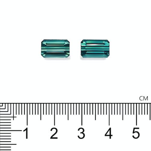 TB0148 2.jpg?auto=format&ixlib=php 3.3 - 5.99ct Blue Tourmaline stone