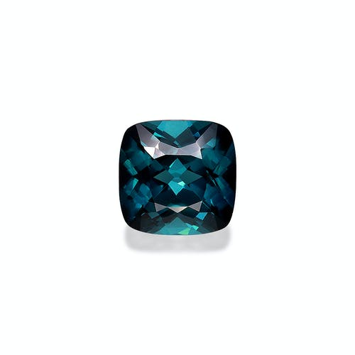 TB0162.jpg?auto=format&ixlib=php 3.3 - 3.09ct Blue Tourmaline stone