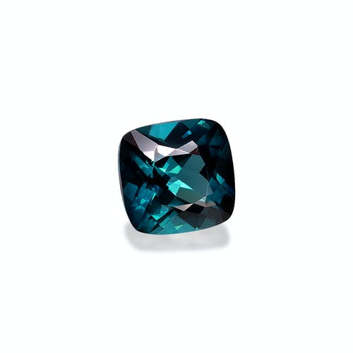 TB0162 1.jpg?auto=format&ixlib=php 3.3 - 3.09ct Blue Tourmaline stone