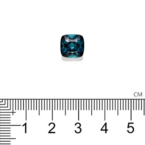 TB0162 2.jpg?auto=format&ixlib=php 3.3 - 3.09ct Blue Tourmaline stone