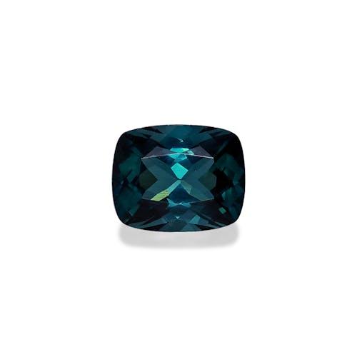 TB0167.jpg?auto=format&ixlib=php 3.3 - 5.17ct Blue Tourmaline stone 11x9mm