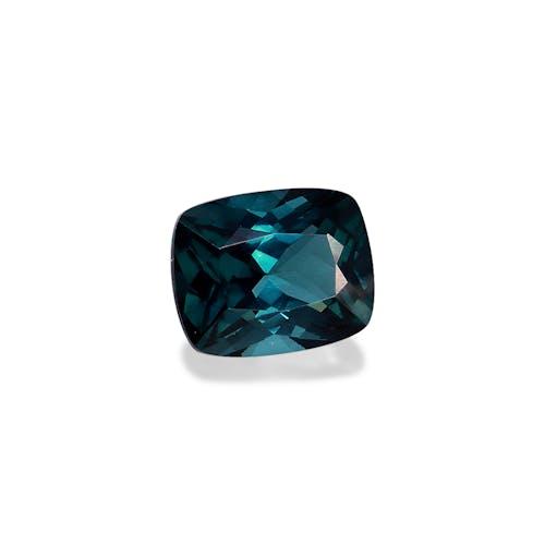 TB0167 1.jpg?auto=format&ixlib=php 3.3 - 5.17ct Blue Tourmaline stone 11x9mm