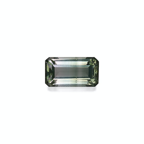TG0200.jpg?auto=format&ixlib=php 3.3 - 5.32ct Green Tourmaline stone