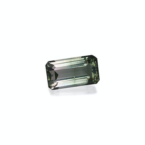TG0200 1.jpg?auto=format&ixlib=php 3.3 - 5.32ct Green Tourmaline stone