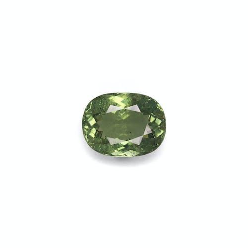 TG0266.jpg?auto=format&ixlib=php 3.3 - 16.38ct Olive Green Tourmaline stone