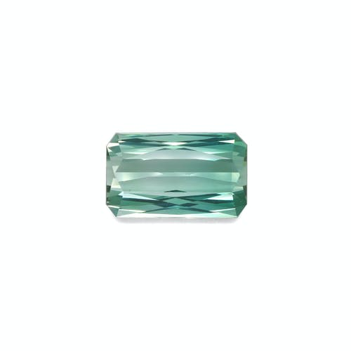 TG0284 : 71.74ct Seafoam Green Tourmaline